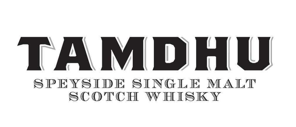 Spirits Tamdhu Speyside 10 Year Single Malt Scotch