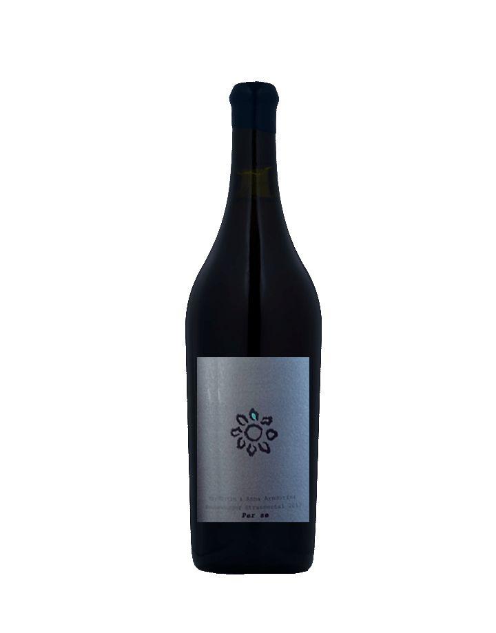 Wine Arndorfer Per Se Muller Thurgau 2013