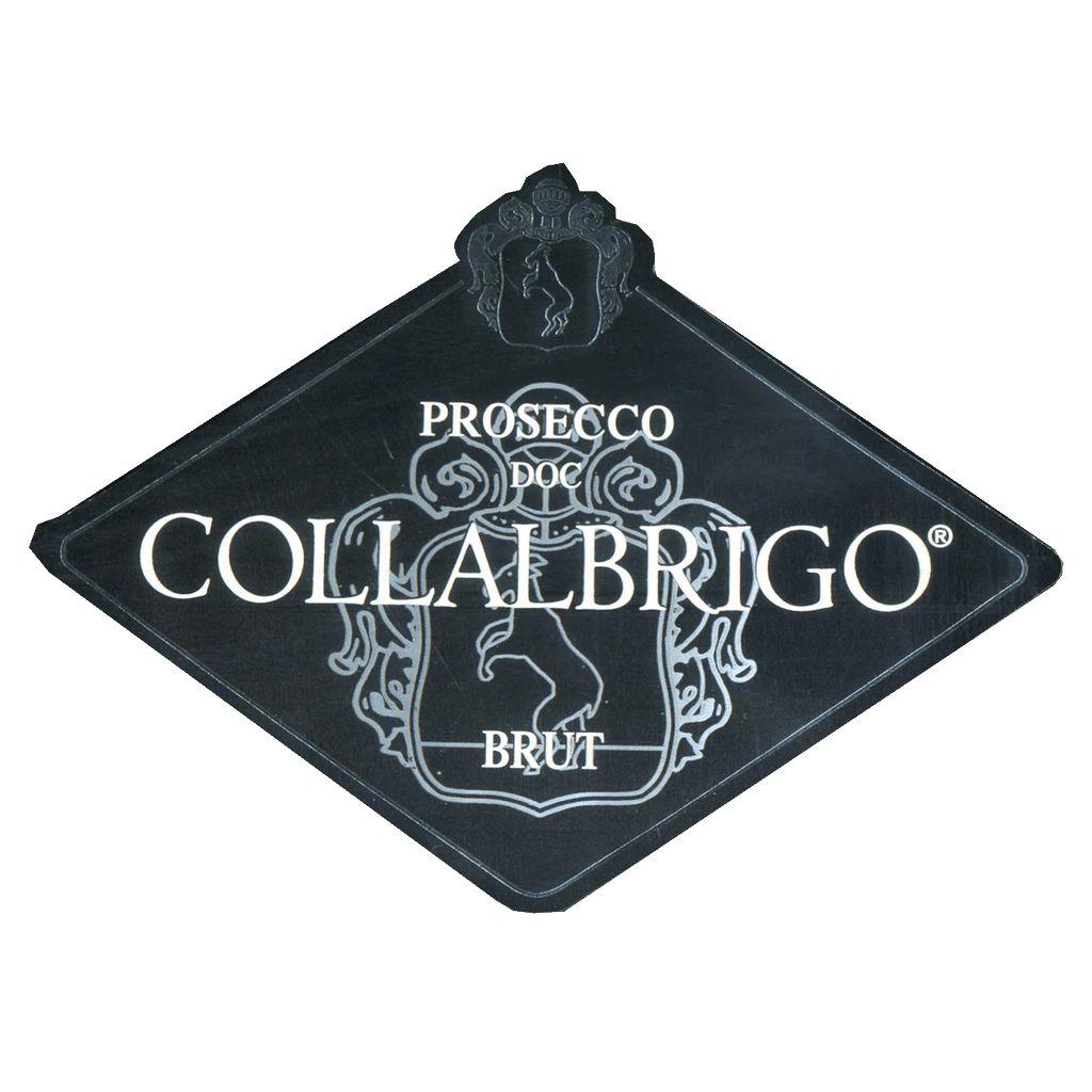 Sparkling Collalbrigo Prosecco Brut
