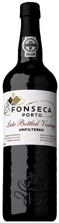 Wine Fonseca Port Late Bottled Vintage 2011