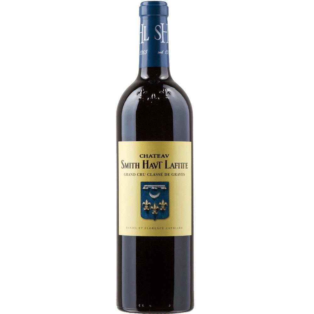 Wine Ch Smith Haut Lafitte 2009 1.5L