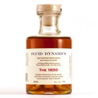 Spirits Fluid Dynamics The 1850 Cocktail 200ml