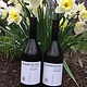Wine Gradis'Ciutta Pinot Grigio 2015