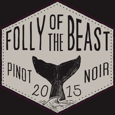 Wine Folly of the Beast Pinot Noir Central Coast 2015
