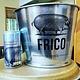 Sparkling Scarpetta Frico Frizzante 4pack 187ml