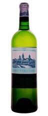 Wine Château Cos d'Estournel, Bordeaux Blanc 2013