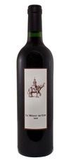 Wine Château Cos d'Estournel, Le Médoc de Cos 2012