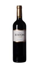 Wine Château Boston, Château Boston 2012 375ML