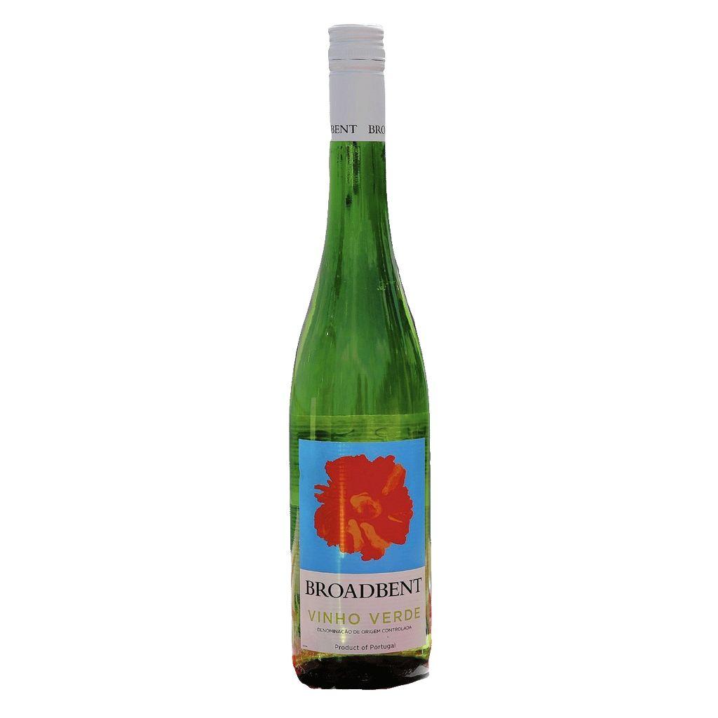 Wine Broadbent Vinho Verde<br /> Sunflower