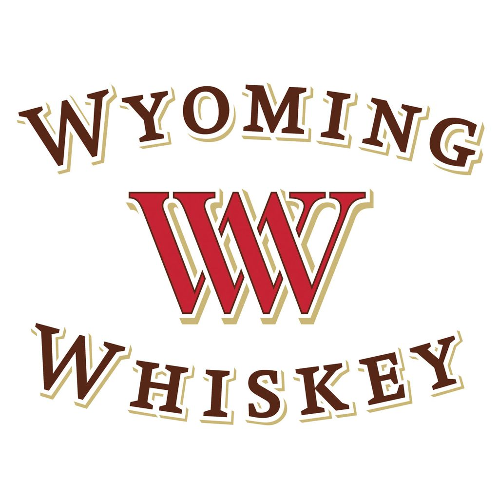 Spirits Wyoming Whiskey Small Batch Bourbon
