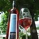 Wine Joebstl Schilcher Rose 2015