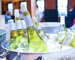 Wine Mixed Case Summer Sampler White  White Sancerre, Burgundy, Italy, Austria 12/750ml 2016