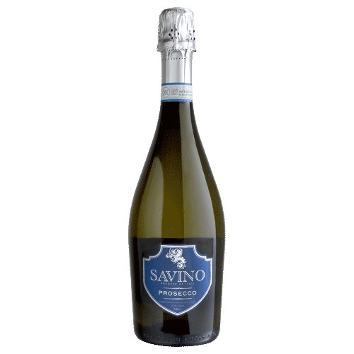 Sparkling Savino Prosecco NV