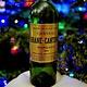 Wine Ch. Brane Cantenac 2001