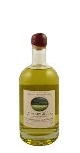 Spirits Delaware Phoenix Distillery Meadow of Love Absinthe 375ml