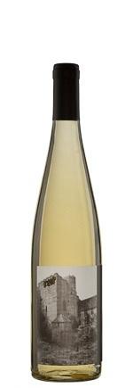 Wine Keep Wines White Blend 2015