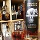 Spirits Smooth Ambler Bourbon Contradiction