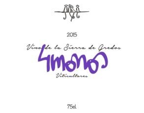 Wine 4 Monos Tinto 2016