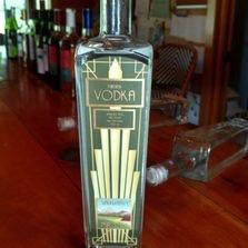 Spirits Friends WIndham Distillery NY Vodka