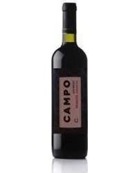 Wine Campo Malbec 2014