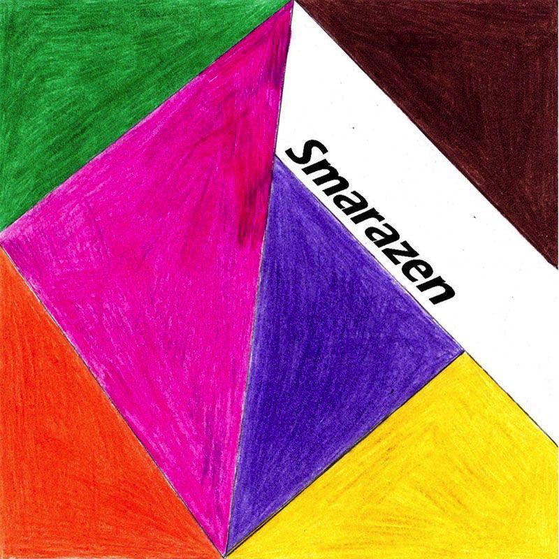 Sparkling Mariotti 'Smarazen' Bianco Frizzante 2015