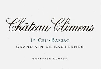 Wine Ch. Climens 2006