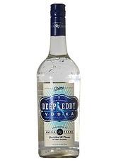 Spirits Deep Eddy Vodka 1L