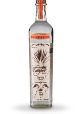 Spirits Rey Campero Mezcal Jabali 98 Proof