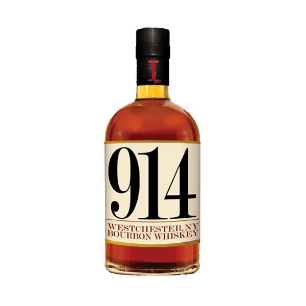 Spirits StillTheOne Distillery 914 Westchester NY Bourbon Whiskey