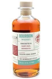 Spirits Eleven Wells Spirits Bourbon Whiskey