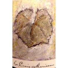 Wine Complemen Terre Muscadet 'La Croix Moriceau' 2015