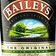 Spirits Bailey's Original Irish Cream 1L