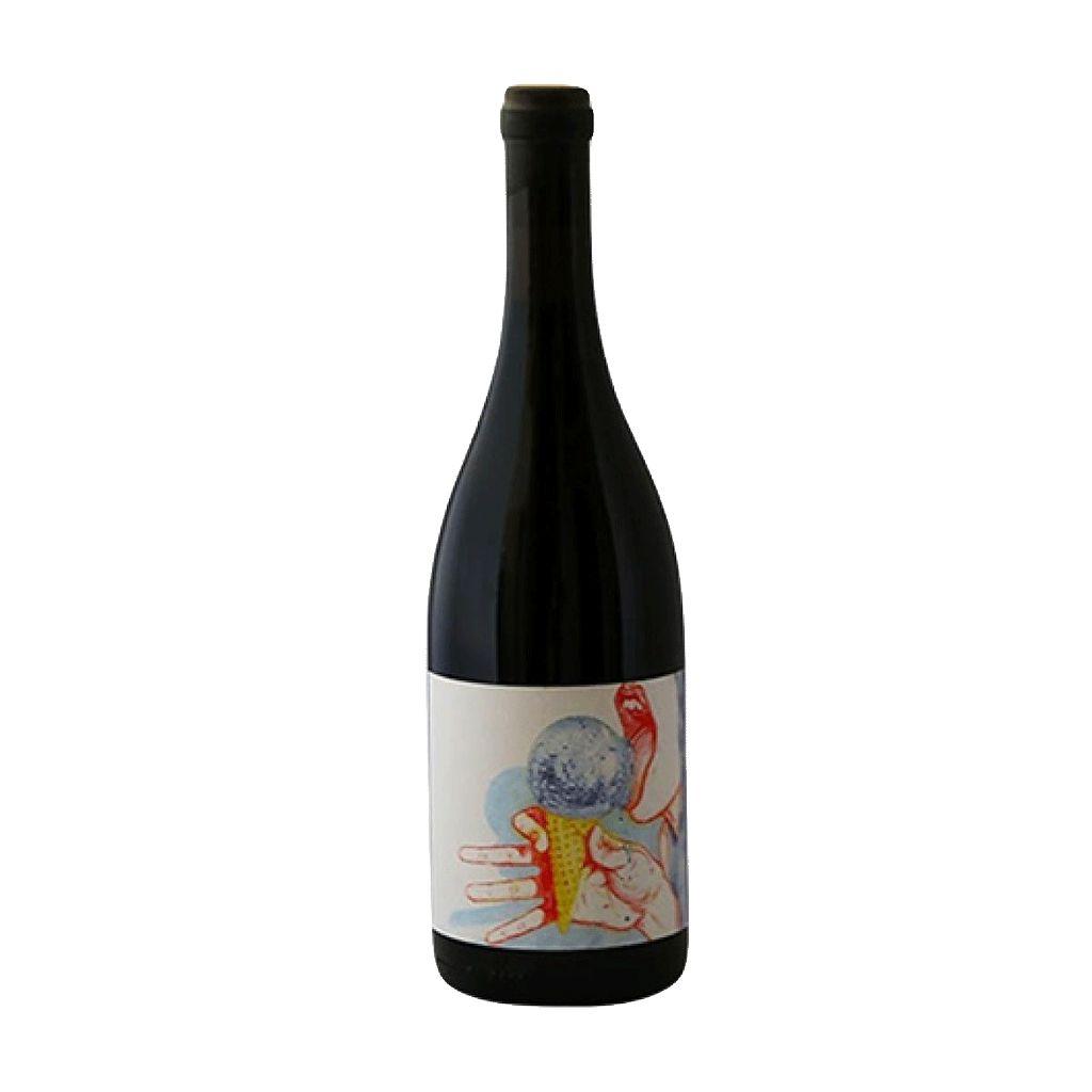 Wine Minimus 'Rockwell' Red 2016