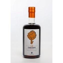 Spirits Don Ciccio & Figli C3 Carciofo Aperitivo