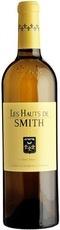 Wine Les Hauts De Smith Blanc 2016