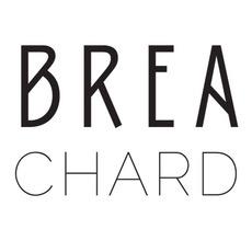 Wine Brea Chardonnay 2016