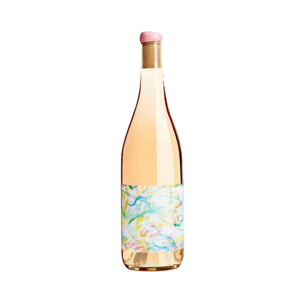 Wine Las Jaras Old Vines Rose 2017
