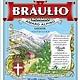 Wine Braulio Amaro 1L