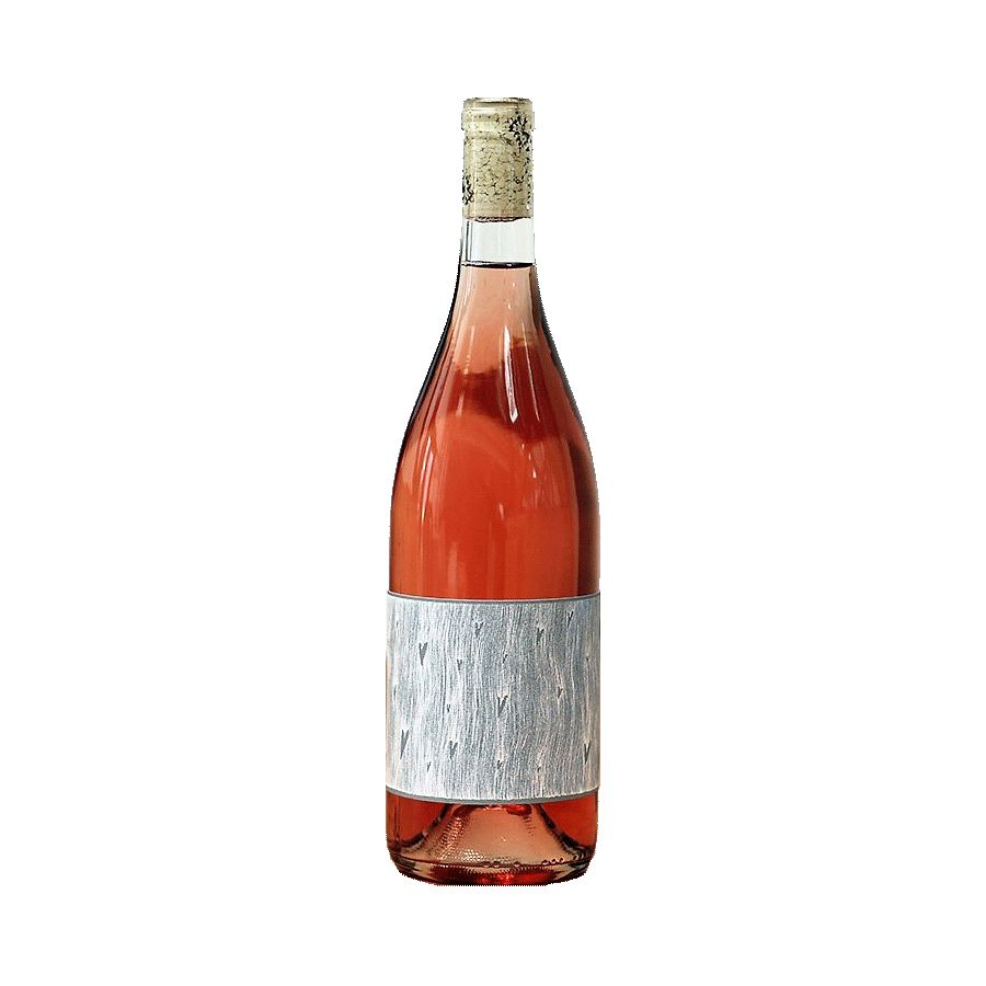 Wine Broc Cellars Love Rose 2017