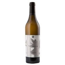 Wine Churton Petit Menseng 2015