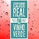 Wine Escudo Real Vinho Verde Rose 2017