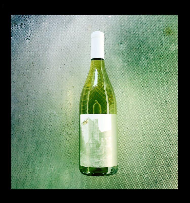 Wine Keep Picpoul / Grenache Blanc 2016