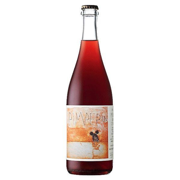 Wine Smallfry 'Pimpernel' Trousseau Barossa 2018