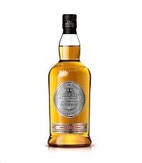 Spirits Springbank Campbletown 10 Year Single Malt Scotch