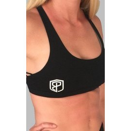 Born Primitive Vitality Sports Bra - 5 Colors