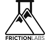 Friction Lab