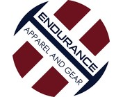 Endurance Apparel & Gear