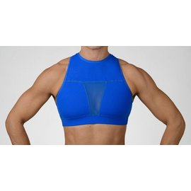 Chestee The Tiffany Chestee Sports Bra
