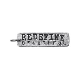 Fashletics Redefine Beautiful Charm