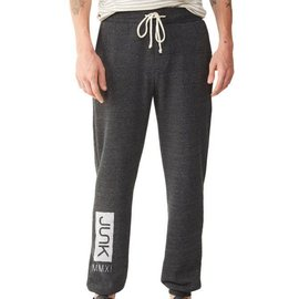 Junk Established Mens Jogger